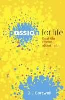 Passion For Life, A