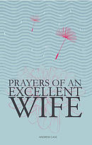 Prayers Of An Excellent Wife
