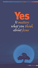 Yes It Matter What You Think About Jesus