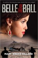 Belle Of The Ball, The