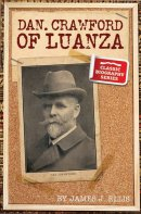 Dan Crawford Of Luanza