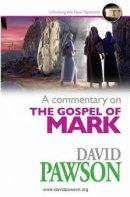 A Commentary on the Gospel of Mark