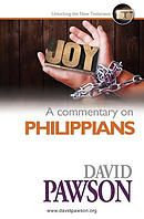A Commentary on Philippians