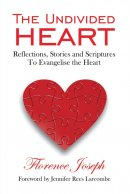 The Undivided Heart