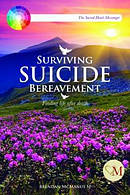 Surviving Suicide Bereavement