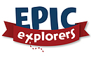 Epic Explorers Sample Pack