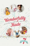 Wonderfully Made Handbook