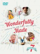 Wonderfully Made DVD