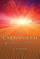 The Caravanserai