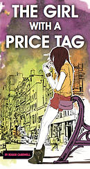 The Girl with a Price Tag Tract ~ Roger Carswell