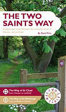 The Two Saints Way Guidebook