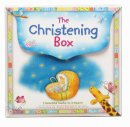 The Christening Box
