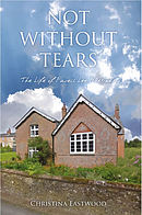 Not Without Tears