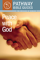 Peace With God : Romans