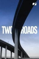 Two Roads Booklet