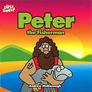 Peter The Fisherman Pb