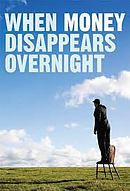 When Money Disappears Overnight Leaflet