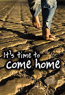 Its Time To Come Home