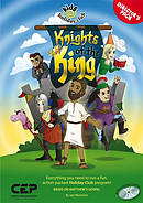 Knights of the King (Directors Pack)