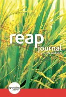 Reap Journal