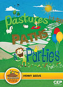 Pastures, Paths and Parties