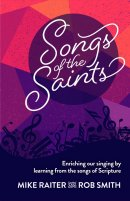 Songs Of The Saints