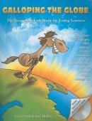 Galloping The Globe 3rd Edition