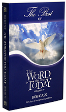 The Best Of The Word For Today Vol 4