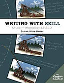Writing with Skill, Level 2: Student Workbook
