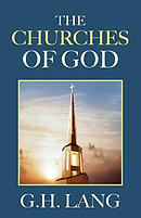 The Churches of God