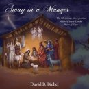 Away in a Manger: The Christmas Story from a Nativity Scene Lamb's Point of View
