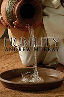 Humility by Andrew Murray