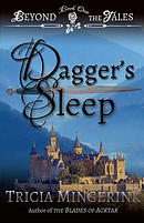 Dagger's Sleep