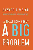 The Small Book About A Big Problem
