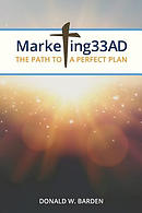 Marketing 33 Ad: The Path to a Perfect Plan