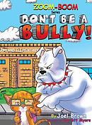 Don\'t Be a Bully