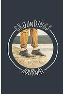 Groundings Journal