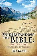 Understanding the Bible: Head and Heart: Part One, the Old Testament