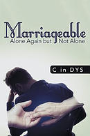 Marriageable: Alone Again but Not Alone