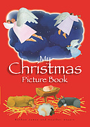 FREE Book Today When You Enter the code FREEBOOK at checkout My Christmas Picture Book