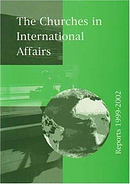 Churches in International Affairs, Reports 1987-1990