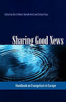 Sharing Good News