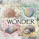 Gift Book Series - Wonder
