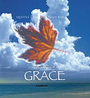 Gift Book Series - Grace