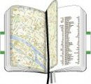 Moleskine Dublin City Notebook