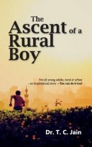 The Ascent of a Rural Boy