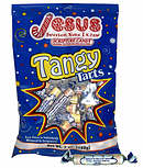 Tangy Tarts - Scripture Candy