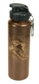 Stainless Steel Water Bottle - Eagle's Wings