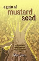 A Grain Of Mustard Seed: CD