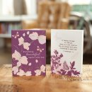 Everything Beautiful - 12 Premium Boxed Notes